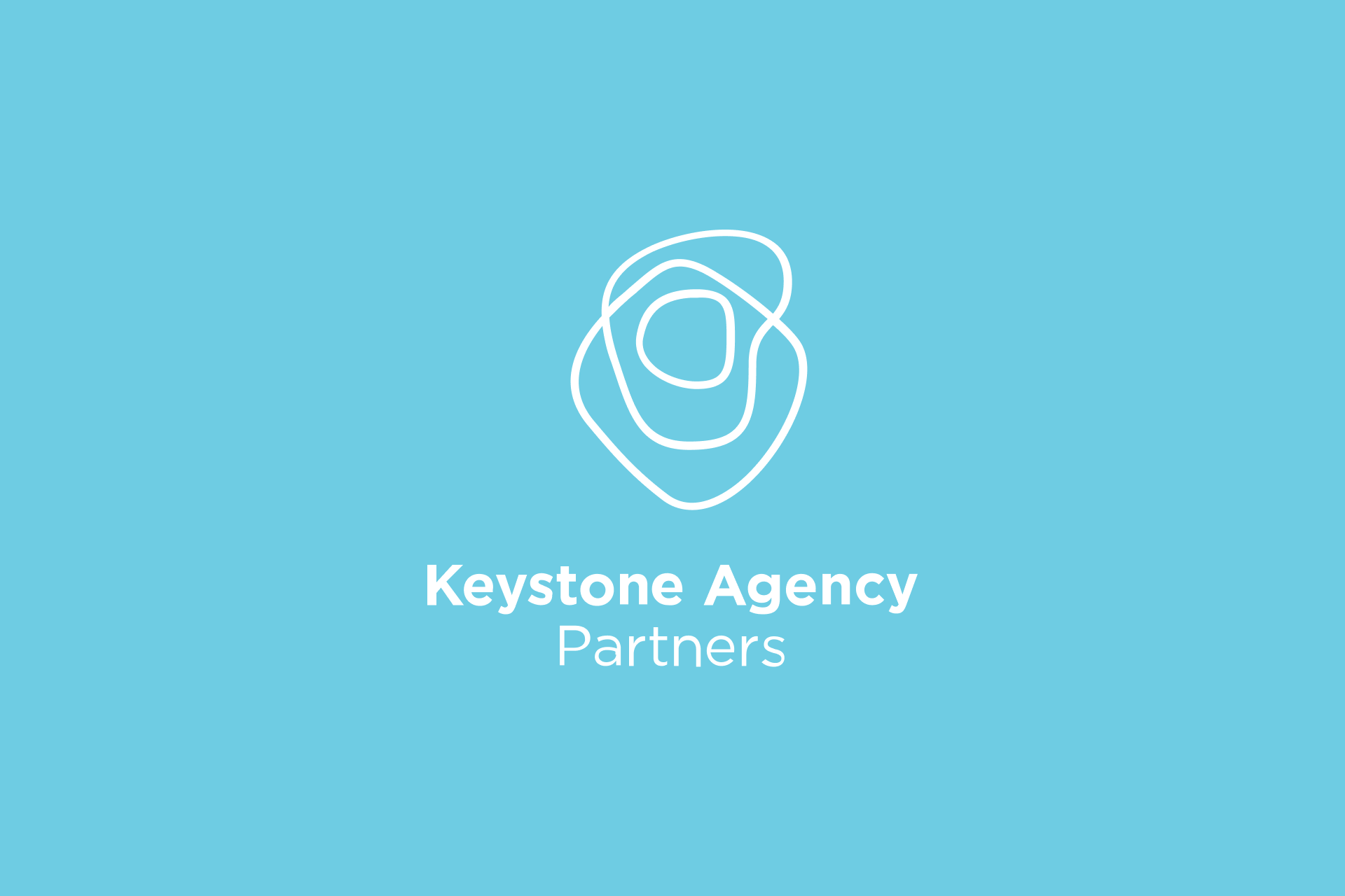 Keystone Agency Investors Broadens Illinois Reach with Equity Partnership in Arachas Group, LLC