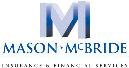 Mason McBride Inc.
