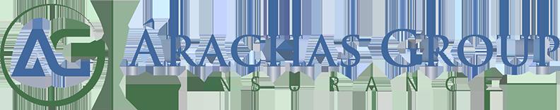 Arachas Group, LLC